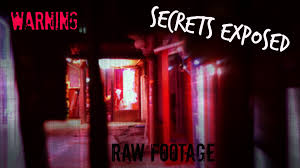 dallas red light district secret korea the red light district of suwon real footage youtube