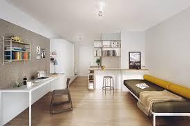 studio house berlin investa