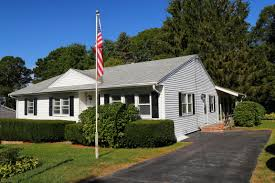 19 handy bourne ma 21715340 beach realty cape cod