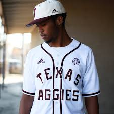 heritage uniforms and jerseys phil hecken on twitter ranking the college baseball heritage