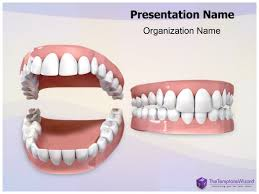 dental templates for powerpoint free download fantastic free dental powerpoint templates gallery exle resume