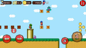 mario apk adventure island for mario 1 1 apk android adventure