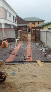 3 bedroom bungalow for sale thomas estate ajah lagos pid e1448