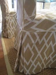 diy dining chair slipcovers 302 best dining chair slipcover ideas images on dining
