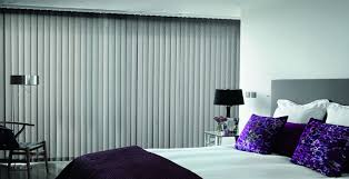 Vertical Wooden Blinds Window Blinds Ireland U0026amp Uk U0026 8211 Venetian Vertical Wooden