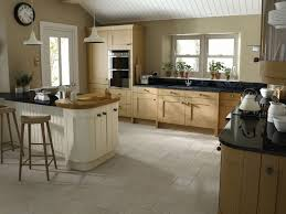 kitchen furniture homebase kitchen cabinets