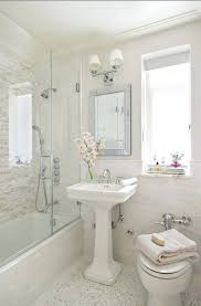 small master bathroom ideas pictures small narrow master bathroom ideas prediter info