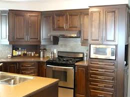 transformation cuisine modale d armoire de cuisine service de transformation darmoires de