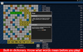 Design This Home Cheats Baixar Auto Words With Friends Cheats Android Apps On Google Play