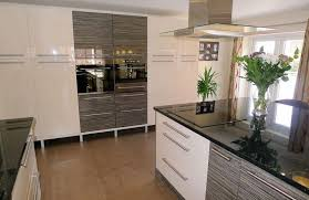 funky kitchen ideas funky kitchens ideas