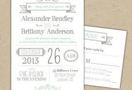 Custom Invitations Online Wedding Beautiful Diy Printable Wedding Invitations To Make