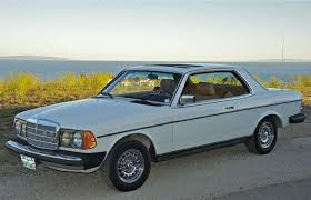 mercedes 300d coupe 300cd archives german cars for sale