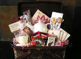 gift baskets for clients building better baskets custom gift baskets corporate gifts