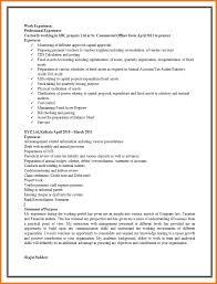 professional biodata format for job resume articles grammar research proposal editing website auto