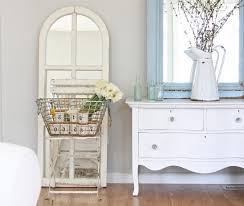 French Country Decor Stores - pictures of french country decor white stripe design painting all