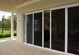 Screen Doors For Patio Sliding Screen Doors Orange County Ca Installation Repair