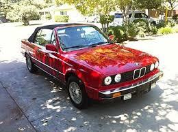 1988 bmw 325is 1988 bmw 325i classics for sale classics on autotrader