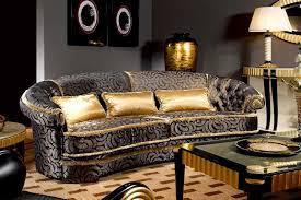 Best Furniture Brands Italian Sofa Brands Tehranmix Decoration