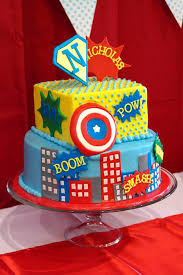 birthday ideas boy 112 birthday cakes for boys boys birthday cake ideas spaceships