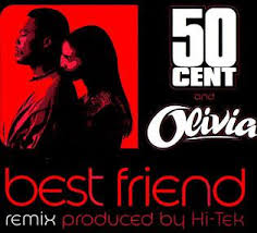 best friend photo album best friend 50 cent song