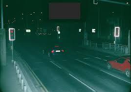 traffic light camera locations red light camera offence