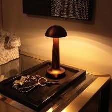 Cordless Lighting Fixtures 31 Best Cordless Lighting Images On Pinterest Cordless Ls