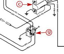wiring diagram for 1998 mercury 9 9el page 1 iboats boating