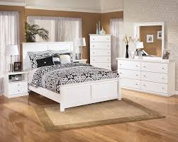 Ashley Bedroom Sets Rent To Own Bedroom Sets Ashley Furniture Rental