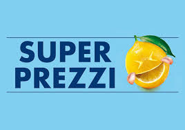 esselunga spa sede legale supermercati promozioni e servizi esselunga
