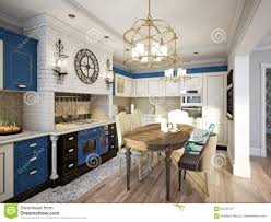 100 provence kitchen design amazing cottage kitchen design