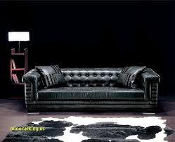 nettoyer canapé cuir noir résultat supérieur canapé cuir noir vintage incroyable nettoyer