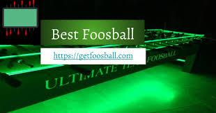 md sports 54 belton foosball table reviews best foosball google slides