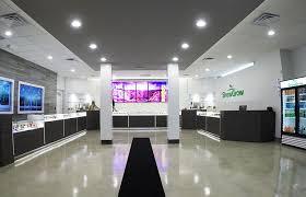 Interior Design Show Las Vegas Dispensary Of The Month Show Grow Las Vegas The Travel Joint