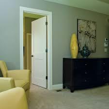 Six Panel Closet Doors 6 Panel Bifold Closet Door Shop Solid Pine Bi Fold Interior