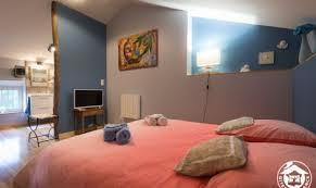 chambre d hotes montbrison gtes et chambres dhtes vendre charmant chambre d hote montbrison