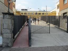 ufficio immigrazione bologna permesso di soggiorno il nostro tempo in italia permesso di soggiorno parts 2 3 and 4