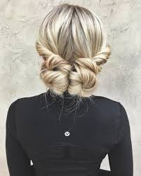 Badass Hairstyles For Girls by 40 Cute Hairstyles For Teen Girls Teen Girls And Hair Style