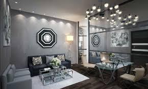 Home Design Companies Nyc Top Interior Designers Nyc Peeinn Com