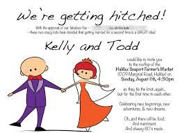 wedding invitation wording sles wedding structurebride and groom invitations wedding structure