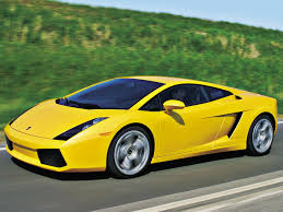 lamborghini gallardo buy lamborghini gallardo find a used car to buy