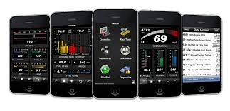best android obd2 app best obd2 apps for ios and android 2016 best obd2 scanner