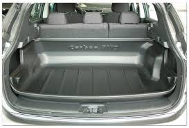 nissan qashqai trunk carbox nissan qashqai j11 cb03029 cb02925 jpg