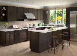 Kitchen Furniture For Sale Forevermark Cabinets Catalog Best Home Furniture Decoration