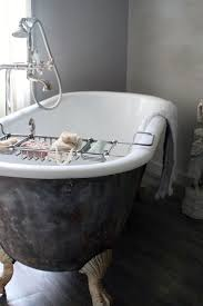 78 best clawfoot bathtub luv images on pinterest clawfoot