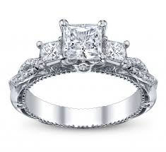 Wedding Rings Princess Cut by Princess Wedding Rings Princess Wedding Rings Obniiis Idea