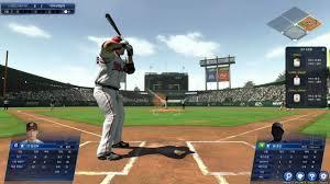 mvp baseball 2012 online game play online game youtube