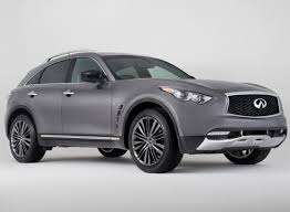 suv maserati black suv the maserati levante suv is here and it s beautiful