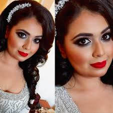 makeup artist in new jersey hire mehar makeup artist makeup artist in montvale new jersey