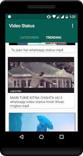 whatsapp apk last version whats status for whatsapp apk version free