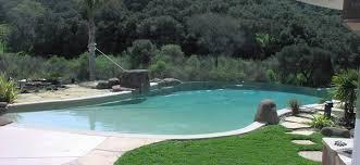 Coastal Landscape Design by Outdoor Living Swimming Pools Central Coast Landscape Design